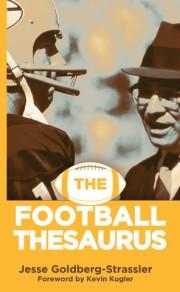 Football_Thesaurus