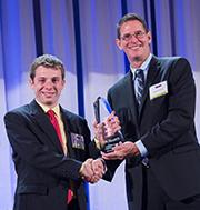 2015-gallanty-chelesnik jim nantz award winner