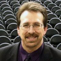 Howard Deneroff