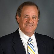 chris_berman