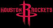 houston_rockets