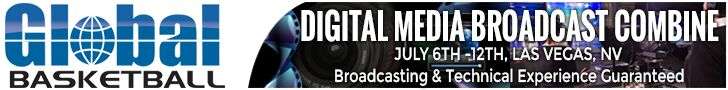 Digital Media Broadcast Combine