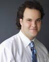 Josh Caray
