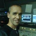 Chad Franzen