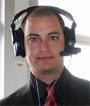 Sean Levine