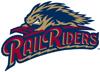 RailRiders