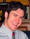 Matt Tarnawa