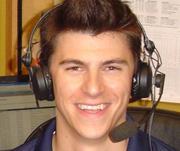 Aaron Goldsmith
