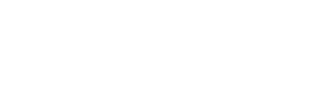 One Day Ticket to Sportscasting Success seminar (ODT16)