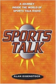 sports talk journey inside