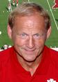 Don Fischer, Indiana University