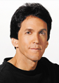 Mitch Albom Sportscaster/Author