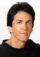 Mitch Albom Sportscaster/Author