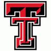 Texas-Tech