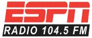 WTMM-FM-espn 1045