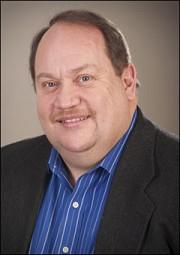 Craig Heist
