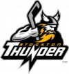 stockton-thunder