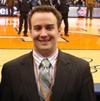 Ryan Messick