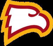 Winthrop-University-Logo