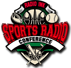 radioink-sports conference