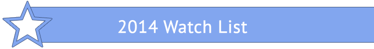 watch-list