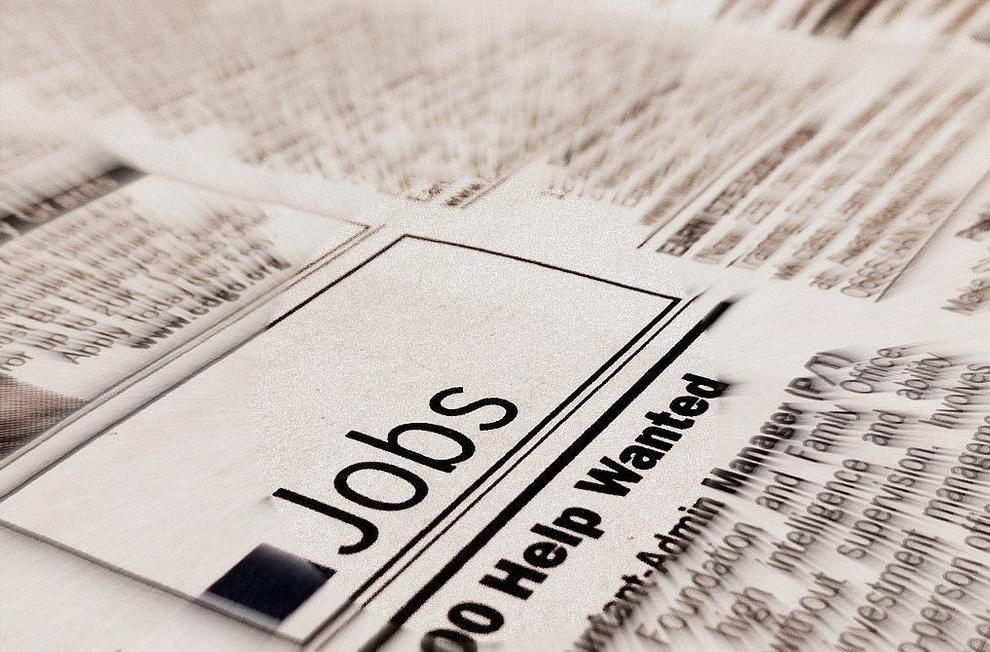 job-ads
