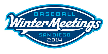 winter-meetings-2014