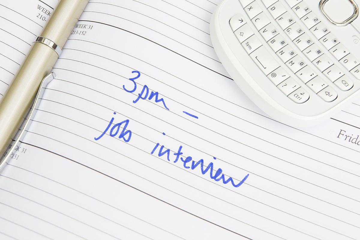 phone-interviews