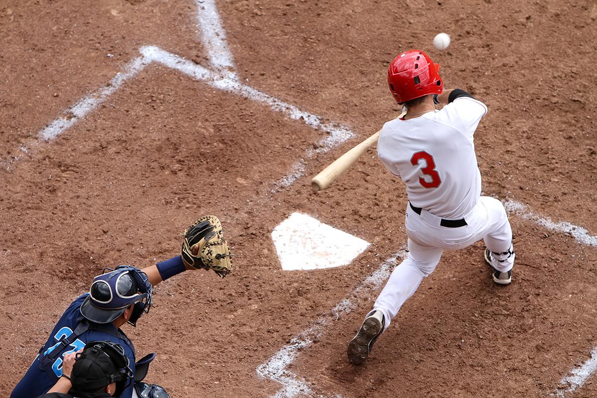 baseball play-by-play