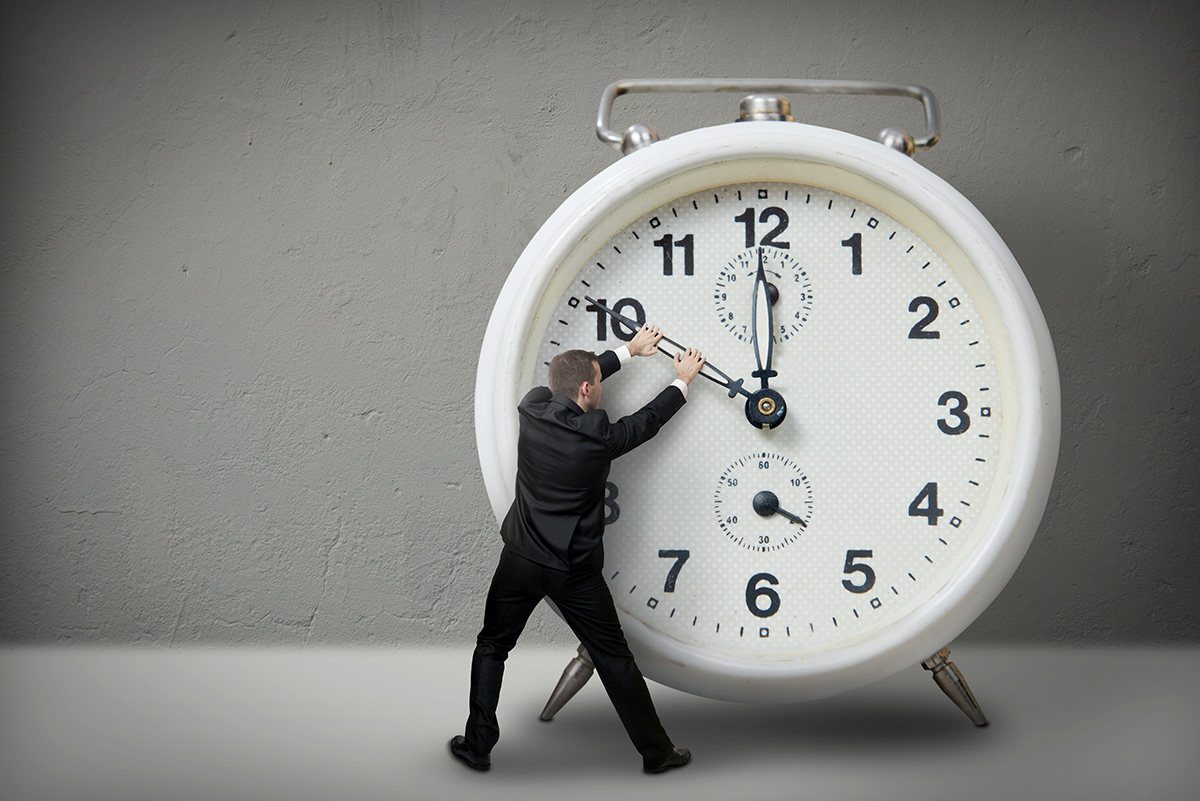 Image result for create time