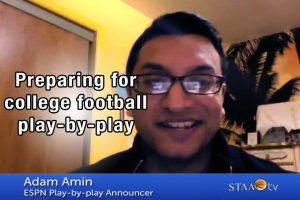 college-football-prep
