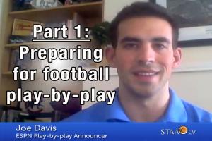 preparing-for-football-pt1
