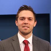 Matt Jarecki